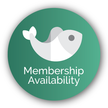 Membership Availability